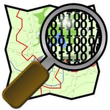 Diez cosas que deberías saber sobre OpenStreetMap