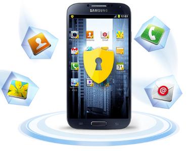 Telefónica promoverá Samsung Knox