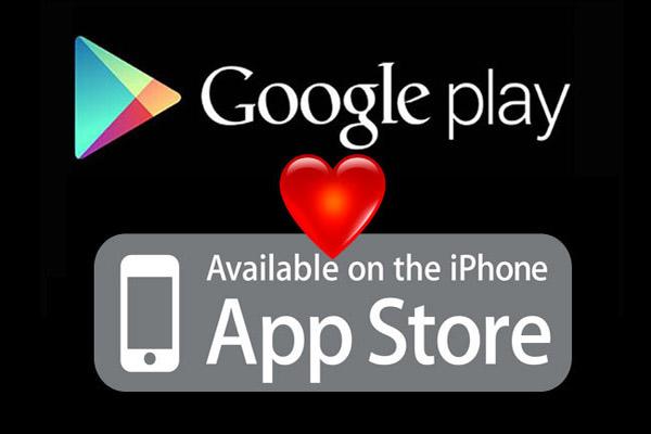 Con multijugador entre Android y iOS: Google actualiza Play Games