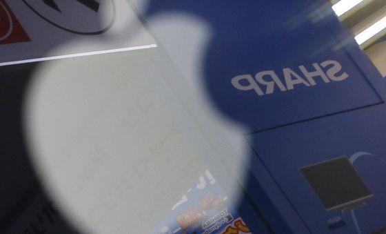 Comienza la producción de iPhone 6 en mayo