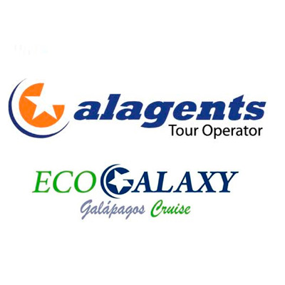 logo-galagents