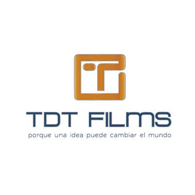 productora-tdt-films